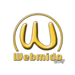 Email Zustellbarkeit wird von Webmido mit Acoonia von Acoonia überwacht